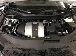 lexus of edmonton google reviews new 2017 lexus rx 350 f sport series 3 4 door sport utility in