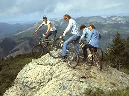 jeep wrangler mountain bike bicycles latest news photos u0026 videos wired
