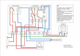 wiring diagram wiring schematic software freeware cad drawing