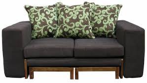 cheap sofa sale cheap small corner sofa beds corner sofas sale uk