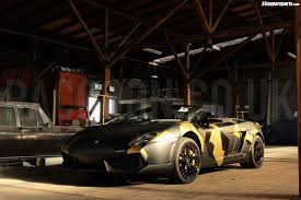 camo lamborghini camouflaged supercars pic 7 sssupersports