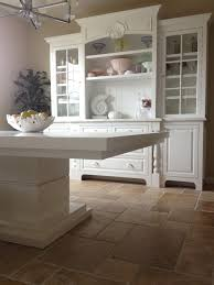 Custom Kitchen Cabinets San Diego Custom Cabinets San Diego Millwork Office Home Business Quality