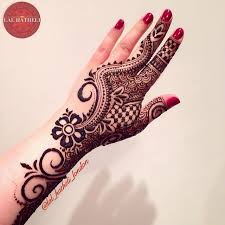 best 25 buy henna ideas on pinterest where to buy henna