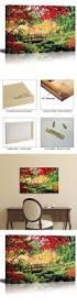 Asian Zen Decor by 1467 Best Asian Home Decor Images On Pinterest Asian Home Decor