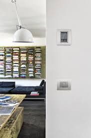 switchboard design for home 38 best lightswitches images on pinterest wall plates design