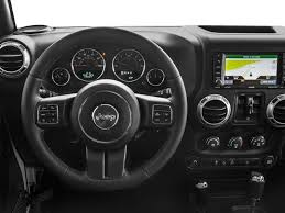 base model jeep wrangler price 2017 jeep wrangler unlimited rubicon recon 4x4 msrp prices