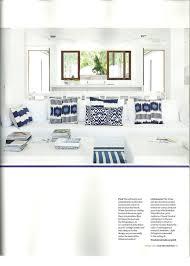 43 Best Bright Bazaar U0027s by 100 Will August 2010 African Diamonds Corporate