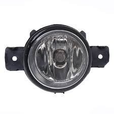 nissan sentra key replacement cost amazon com nissan sentra replacement fog light assembly