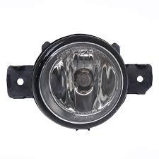 nissan altima 2005 lights amazon com nissan sentra replacement fog light assembly