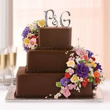 publix cakes prices models u0026 how to order bakery cakes prices