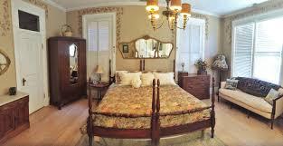 Mansion Bedroom Ellerbeck Mansion Our Rooms