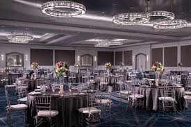 wedding venues in sarasota fl weddings venues sarasota fl sarasota wedding venues the