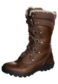 womens boots australia sale mount lace up boots tobacco forty leather timberland