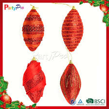 list manufacturers of wholesale christmas ball ornament caps buy