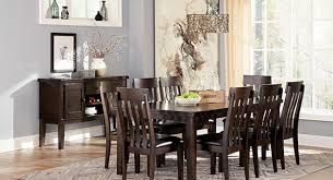 Dining Room Tables Pictures Compass Furniture Dining Rooms