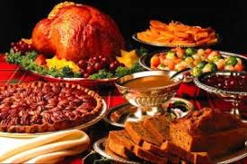 thanksgiving day cyberbard net