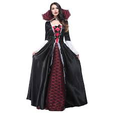 Prom Queen Halloween Costumes Cheap Zombie Prom Queen Costume Aliexpress