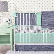 60 best chevron nursery images on pinterest child room baby