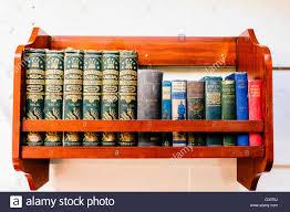 Small Two Shelf Bookcase Small Bookshelf Full Image For Storage Sauder Select Cherry 2