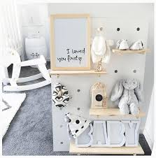 New Years Decorations Kmart by Kmart Pegboard Our Urban Box Nursery Decor Ideas Pinterest