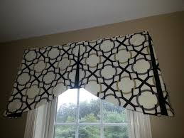 susan downingtown pa yours by design custom window
