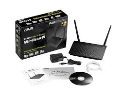 amazon com asus 3 in 1 wireless router rt n12 computers