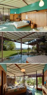 2435 best mid century homes furniture and design images on