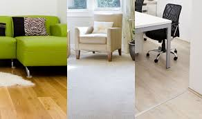 Carpet Fitters Northampton by Clifton Carpets Carpets And Flooring Northamptonshire
