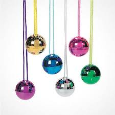 new years party blowers 2018 new year s party supplies decorations picture