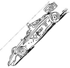 69 race car images racing coloring pages