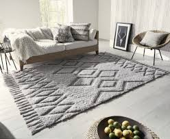 livingroom rugs 10 of the best grey rugs large rugs for living room bedroom and