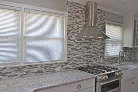 mosaic tile for kitchen backsplash adorable brown colors mosaic tile kitchen backsplash