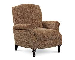 Southern Comfort Recliners Chloe High Leg Recliner Recliners Lane Furniture Lane Furniture