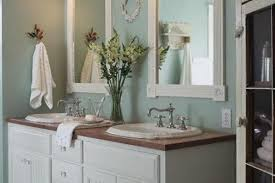 country bathroom ideas pictures country bathroom ideas help bathroom designs blue country bath