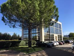 location bureaux aix en provence location bureaux aix en provence 13290 1 329m2 id 298840