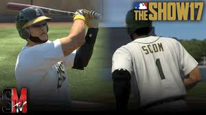 17 Best Images About Mlb - mlb the show 17 rtts creating the best player ever episode 1