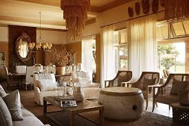 Traditional Home Decorating Ideas For Fine Traditional Home Decor - Traditional home decor