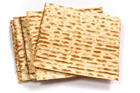 matzo unleavened bread matzo stock image image of tradition bread unleavened 8860135