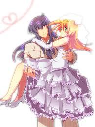yu gi oh image 516307 zerochan anime image board