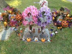 Easter Decorations For Cemetery by Independence Day Decorations For Cemetery Cemetery Memorial