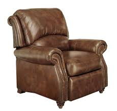 Leather Swivel Club Chairs Leather Club Chair Recliner Beautiful Pictures Photos Of