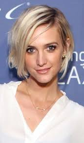 2015 hair styles 19 most popular bob hairstyles in 2015
