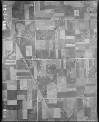 illinois clearinghouse historical aerial photography for kankakee