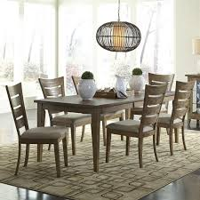 Best Dining Sets Images On Pinterest Dining Sets Dining - Dining room furniture michigan