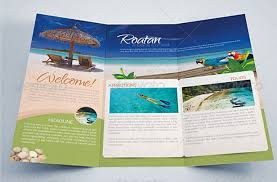 travel and tourism images Travel and tourism brochure jpg