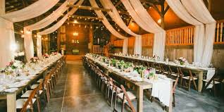 wedding venues olympia wa wedding venues wedding ideas and