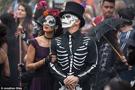 day of the dead costume asda accused of cultural appropriation for selling a