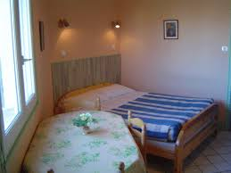 chambre d hote marseillan plage chambre d hote marseillan plage 100 images chambres d hotes