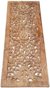wood carving wall for sale wall arts wood wall panels carved wood wall panels wood
