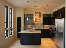 Country Kitchen Ceiling Lights Impressive Kitchen Ceiling Lights Ideas Led Kitchen Ceiling Lights